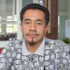 Picture of GURU AMINUDIN